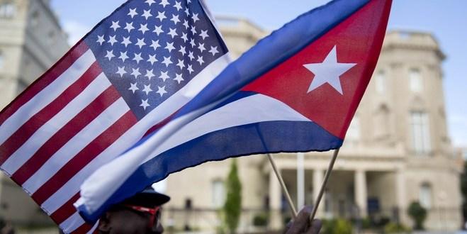 tesad abd küba dış politika ve ilişkiler