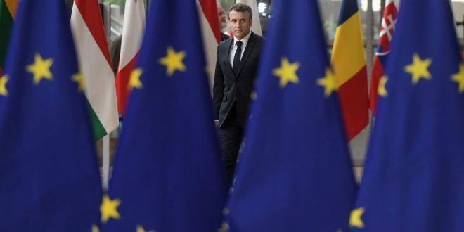 Avrupa Fransa seçim analiz haber çeviri tesad