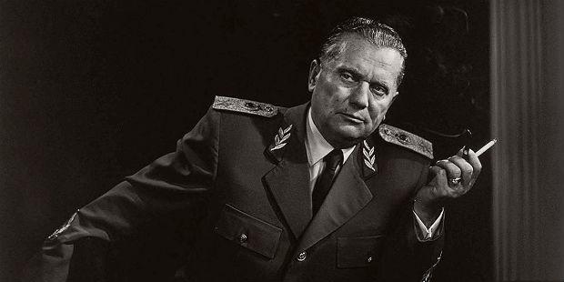 Josip Broz Tito ve Bağlantısızlar Hareketi