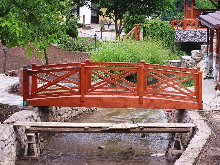 kategória DREVENÉ KONŠTRUKCIE, GALLO, s.r.o., výrobca a dodavateľ drevených konštrukcií,