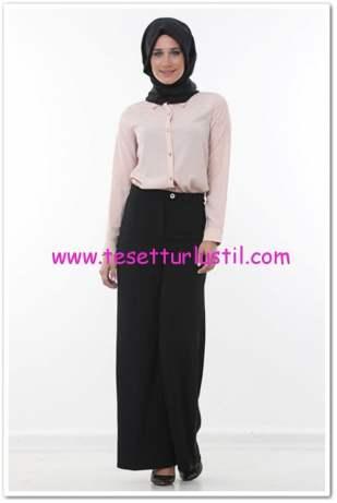 kayra-gupur-detayli-pantolon-siyah-112 tl