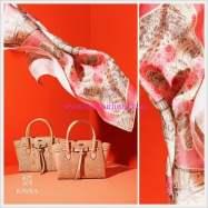 Kayra kısa saplı çanta modelleri