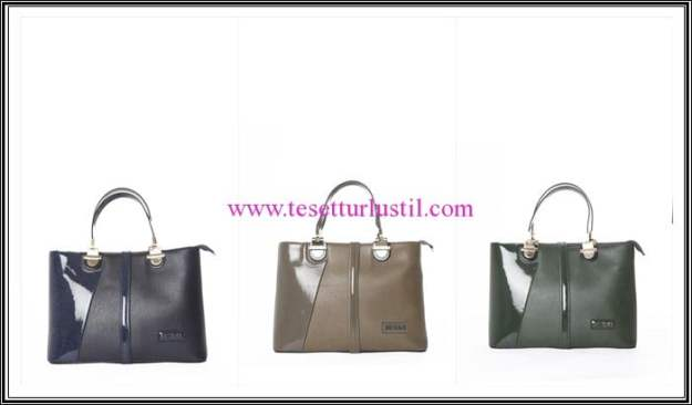 Setrms kol çantası modelleri 2016-139,30 TL