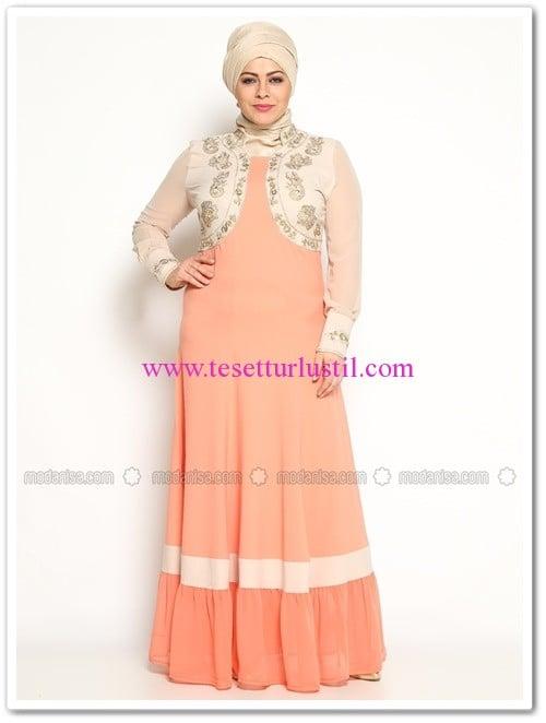 tasli-abiye-elbise-somon-jazzline-260 TL