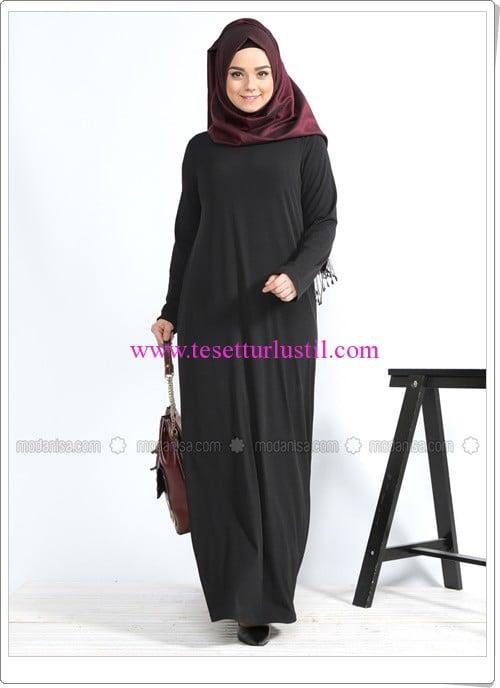 basic-elbise-siyah-alia-70 TL