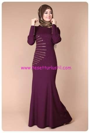 gunes-balik-abiye-elbise-msw8917-murdum-modaselvim