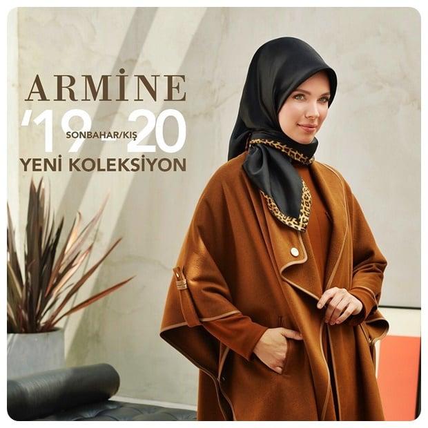 armine-2020-kis-tesettur-giyim
