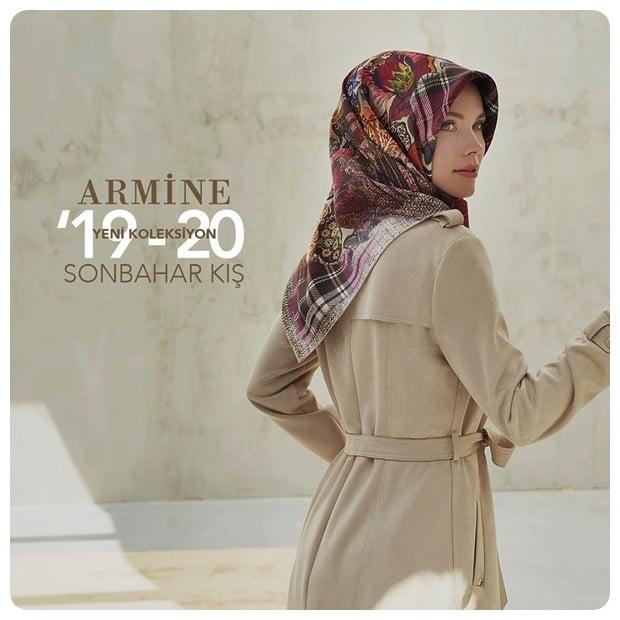 armine-2020-yeni-sezon-modelleri