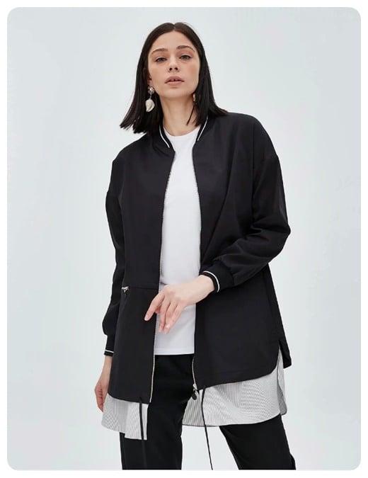 siyah-fermuarli-ceket