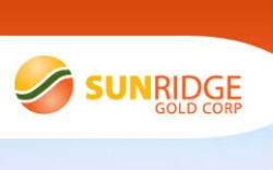 Sunridge Gold is the next Nevsun in Eritrea