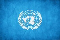 UN miscarriage of justice continues unabated