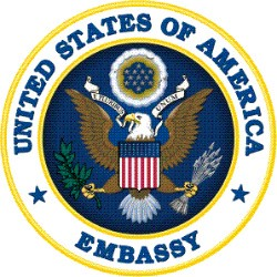 U.S. Embassy in Addis Ababa rejects State of Emergency