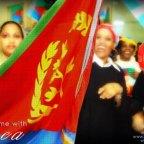 <Important Dates in Eritrea&rsquo;s History: April