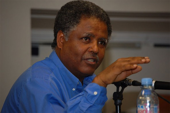 Mr. Andargachew Tsege who holds British citizenship was travelling with a UK passport at the time of his detention and he presents no threat to Yemen or to the Yemeni authorities. So why the unlawful and unwarranted detention then?