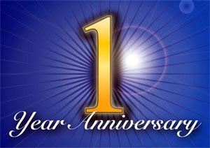 Eri-News Newsletter 1st Year Anniversary Edition