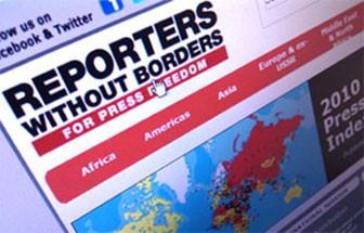 Eritrea Released Six More Journalists