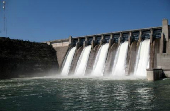 Egypt Funds First 2bn Cubic Meter Capacity Dam in South Sudan