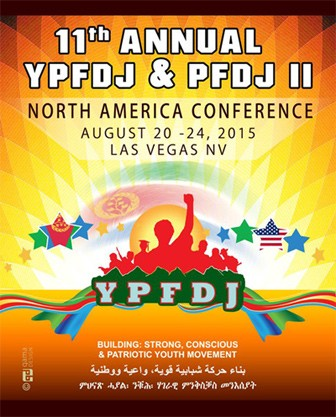 YPFDJ-Conference-NA