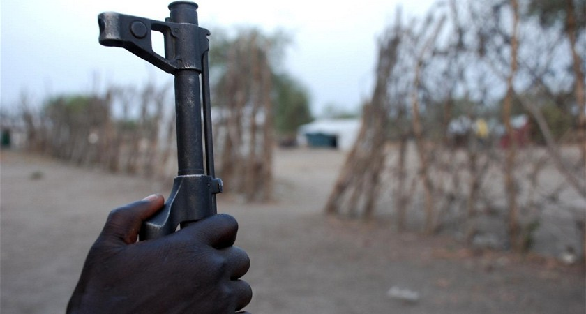 South Sudan Peace Deal Monitors Urge Action Amid Fears of Collapse