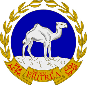 Eritrea's September 4, 2015 written response to SEMG
