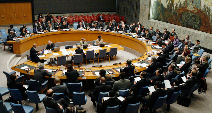 The UN Monitoring Group failed to find substantive evidence  against Eritrea