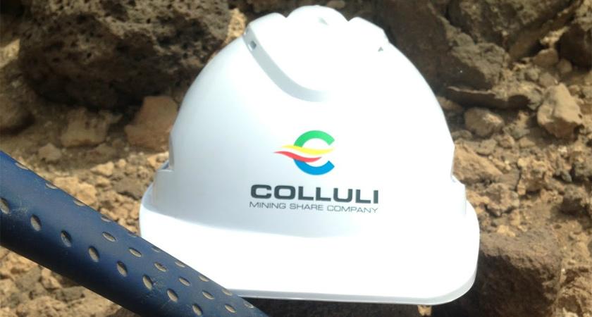 Junior Miners to Watch in Africa Mining – Danakali