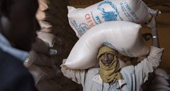 aid-ethiopia