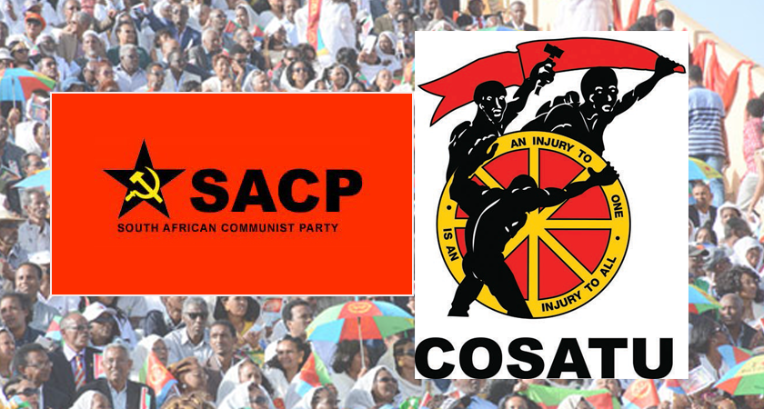 Image result for sacp