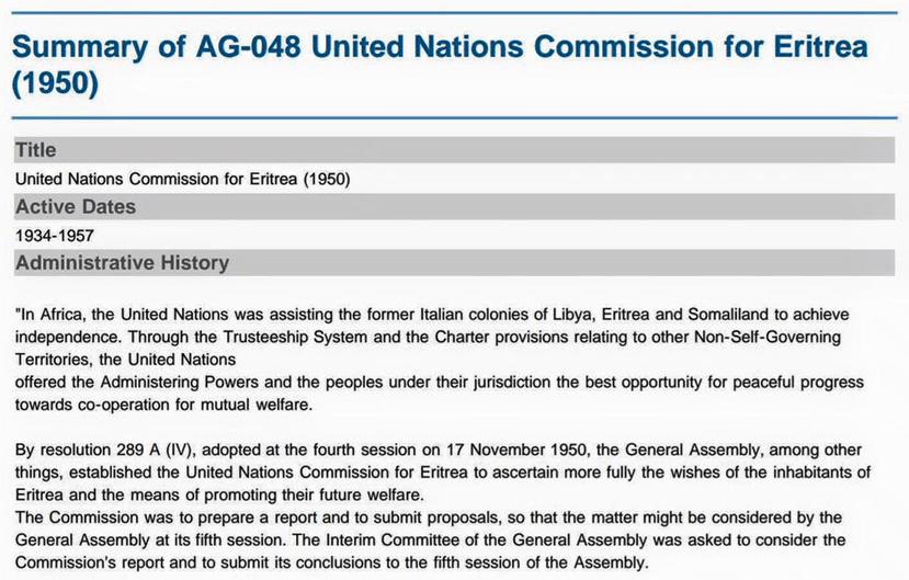 UN-commission-1950