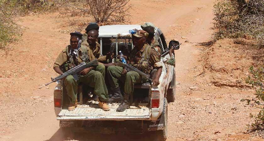 kenya-patrol