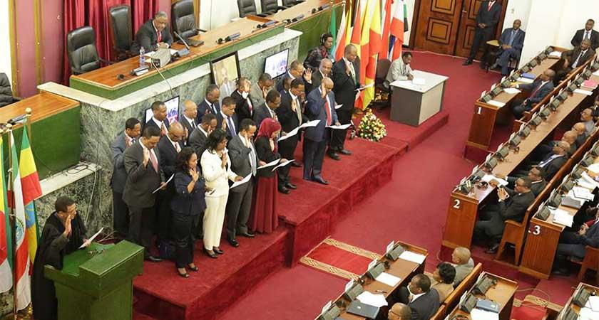 cabinet-reshuffle