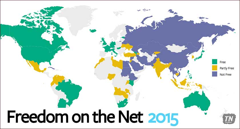 net-freedom