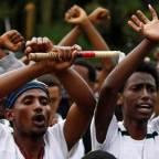 <Ethiopia: End Game?