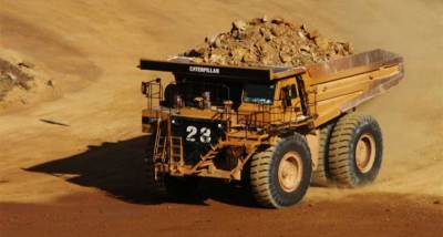 bisha-mine-trucks