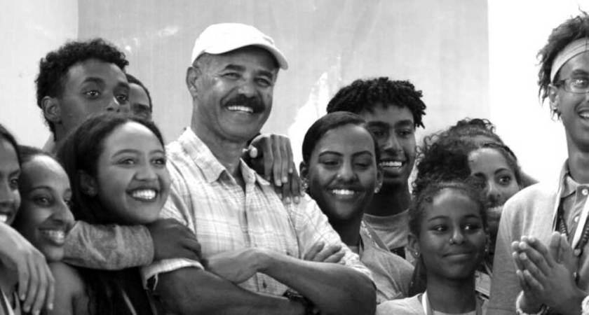 eritrea-pia-peace