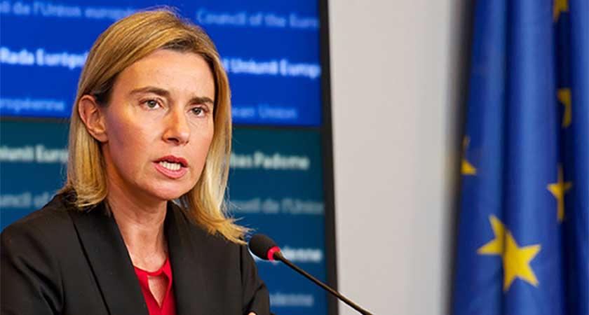 EU Declaration on the 15th Anniversary of the Eritrea-Ethiopia Boundary Commission Decision