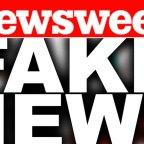 <Clarifying Recent Newsweek Coverage on Eritrea