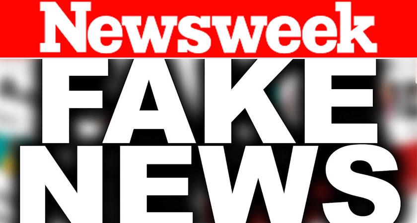 Clarifying Recent Newsweek Coverage on Eritrea