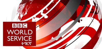 The BBC and its bias reporting on Eritrea