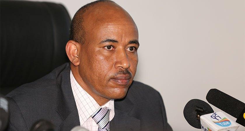 Ethiopia Declares State of Emergency Amid Prime Minister Resignation