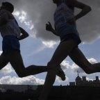 <Italian Athletics Federation Signs Agreement for Training in Eritrea