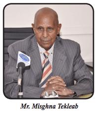 Misghna Tekleab