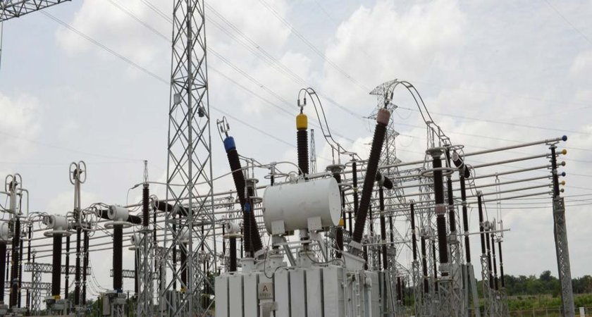 Egypt Approves Construction of 3 Electric Power Plants to Eritrea