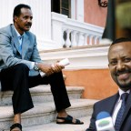 <Eritrea Bolsters Hope for Peace with Positive Response to Ethiopia&rsquo;s Overture