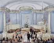 parekh-live-wedding-painting002