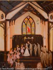 parekh-live-wedding-painting012