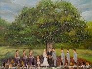 parekh-live-wedding-painting019