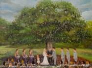 parekh-live-wedding-painting019