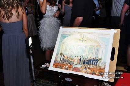 wedding-painter-2-raleigh-nc-live