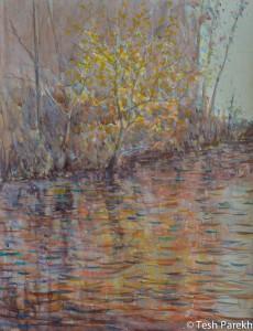 raleigh-nc-watercolor-plein-air-paintings-04